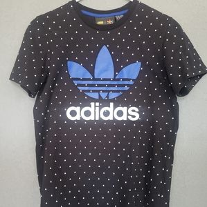 COPY - Adidas pharrell Williams shirt